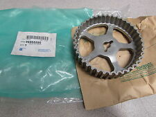 New ACDelco Automatic Trans Clutch Wave Low and Reverse (Waved) Plate 8664141
