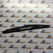 Land Rover Discovery 2 (98-04) Rear Wiper Blade - Bearmach - DKC100890