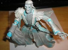 "The Lord of the RingsTwilight  Wraith 7"" figure - FAST POST"