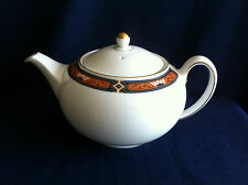 Wedgwood Chippendale 2 pint tea pot