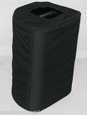 QSC K10 Padded Slip Covers (PAIR)