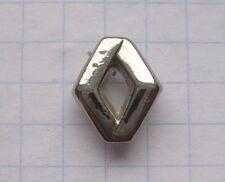 RENAULT / LOGO / klein  ................. Auto-Pin (127b)