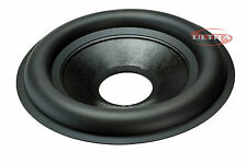 "12"" SUBWOOFER CONE FAT ROLL CN1230"