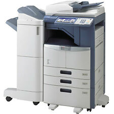 Toshiba e-Studio 456 Digital Copier