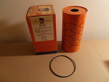 Allis Chalmers 4371021 GMC 5573014 Fram CH33PL Oil Filter APCO
