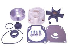 New Johnson/evinrude Water Pump Kit sierra 18-3453 Replaces 5006511