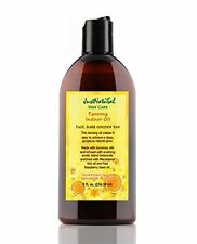 Tanning Indoor Oil by Just Natural Products