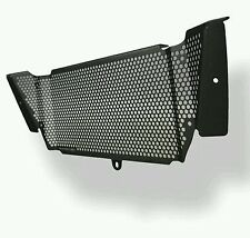 Evotech Performance Yamaha MT-03 2016+ Radiator Guard Grill Grille Cover