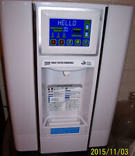 Atmospheric Water Generator  CLOSE OUT BELOW COST!!