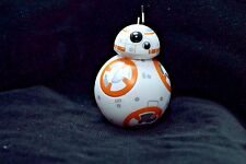 BB-8 1/10th Scale Figure (Ships from our office in Everett WA)
