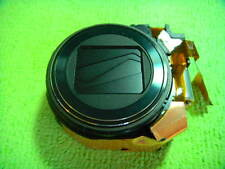 GENUINE SONY DSC-HX7V LENS ZOOM UNIT PART FOR REPAIR