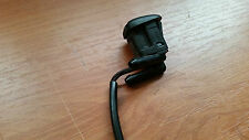 BMW E39 HEATED WINDSCREEN WASHER NOZZLE JET SPRAY Double Jet