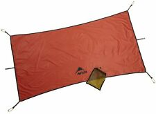 MSR Carbon Reflex 2 Footprint / Groundsheet / Floorsaver