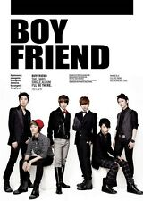 BOYFRIEND - I'll be there [3rd Mini Album] New Sealed