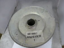 New Murray Pulley Part # 690439MA For Lawn & Garden Equipment