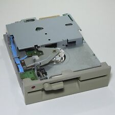 "Floppy Disk Drive FDD 5.25"" 5 1/4 CHINON FZ-506 DS HD 1.2MB - IBM PC AT AMIGA"
