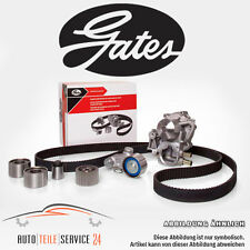 Timing Belt Kit Water Pump Gates for Ford Focus Galaxy Mondeo IV Kuga S-Max HDi