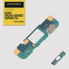 For HTC Desire 626s D626s Series Opm9110 Charger Charging Port Dock Flex Cable