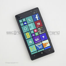 Nokia Lumia 930 32GB Black Unlocked Smartphone Good Condition