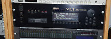 YAMAHA VL1-m VERSION 2, very mint, with BC-2 wind controller.