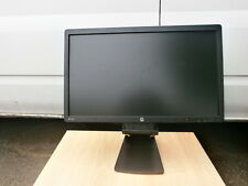 "HP Z,Display Z23i,23""IPS,, LCD widescreen monitor"