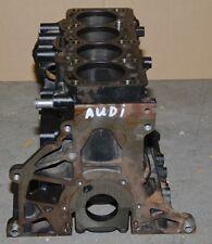 Original Audi A4 8K A5 8T Q5 2,0 TDI CAG Motor CAGA Motorblock 143PS 80TKM