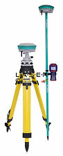 SOKKIA GSR2700ISX RTK GNSS GPS PACKAGE,SURVEYING,TRIMBLE,TOPCON,LEICA,GLONASS
