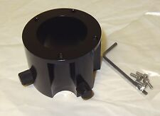 Olympus PM-10 Microscope Camera Adapter to Wild Eyepiece Tube