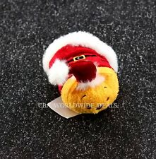 Disney Store Christmas 2016 Mini Tsum Tsum  Advent Calendar - Winnie the Pooh