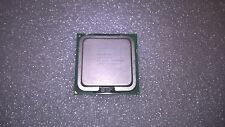 Processore Intel Pentium 4 630 SL8Q7 3.00GHz 800MHz FSB 2MB L2 Cache Socket 775