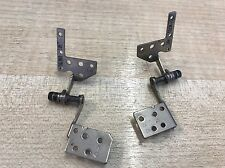 Packard Bell Butterfly S-EC-010UK LH1 Left & Right Lid Hinges