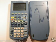 Texas instruments TI-82 stars scientifique calculatrice graphique