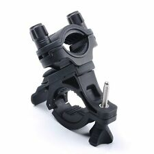 Fenix Flashlight Professional Bike Holder Mount Quick Release for L1 L1D LD10