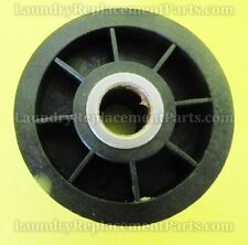 WHIRLPOOL MAYTAG AMANA DRYER IDLER PULLEY PART# Y54414 FOR PS2200898 AP4291235