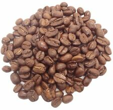 Jamaican Blue Mountain Coffee Fresh Roasted Whole Bean 1 Lbs