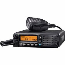 iCom IC-A120 IC-A120M VHF Airband Transceiver Radio Mobile Mount Unit