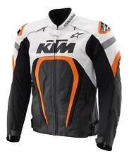 KTM 3PW1611105 MOTEGI JACKET XL
