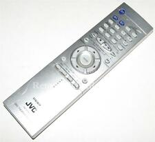 JVC RM-STHA5J DVD System Remote Control TH-A5 FAST$4SHIPPING!!!!!!!!!!!