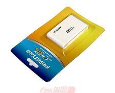 CF Card Reader Support CF II/CF Ultra II/CF Extraeme/CF Hardisk Card CF-Bai