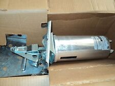 Honeywell MP909E 1364 Pneumatic Actuator , 5-10 PSI ,