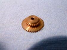 CANON PLA-501FA Idle Gear  Y60-0237-000