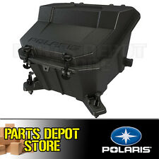 NEW 2014 - 2017 PURE POLARIS RZR TURBO 1000 900 LOCK & RIDE® REAR CARGO BOX