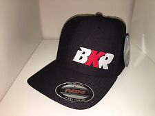 Brad Keselowski Racing Flexfit Hat - Team BKR
