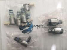 SOLENOID KIT, ALLISON LT1000,2000, 2400 00-05