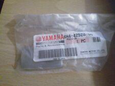 NOS Genuine Yamaha Motore Fuoribordo Supporto Disco Frizione Pezzi 6H4-42528-00