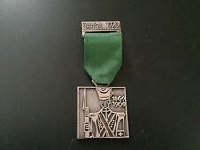 medaille insigne suisse militaire 1970 ''''