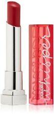 Maybelline New York Color Sensational Whisper Lipstick .11oz #45 Who Wore It