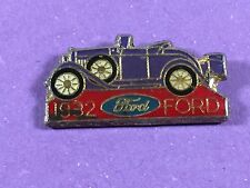 pins pin car auto ford T