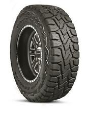 Toyo Tires 37x12.50R20, Open Country R/T 350230