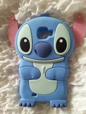ES- PHONECASEONLINE FUNDA STITCH PARA SAMSUNG GALAXY NOTE 1